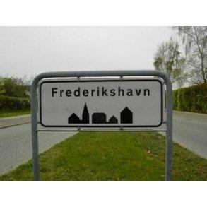 9900 Frederikshavn.