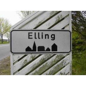 9900 Elling.