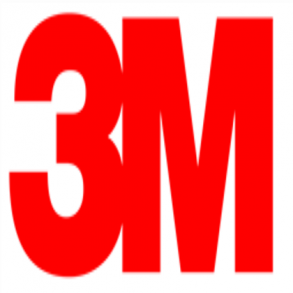3M Producter.<br>