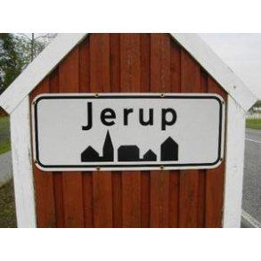 9981 Jerup.
