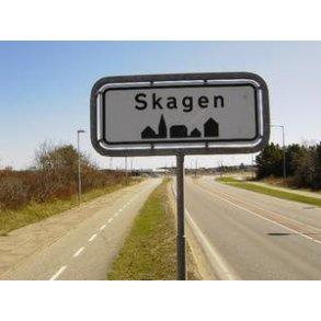 9990 Skagen.