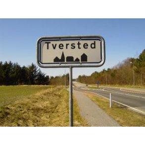 9881 Tversted.