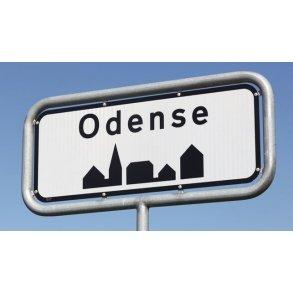 5000 Odense