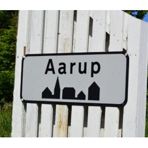 5560 Aarup